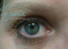 Permanent Makeup Eye Liner
