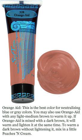 328 Orange-Aid