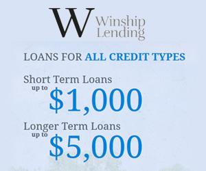 winship lending