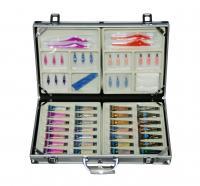 Paramedical Kit